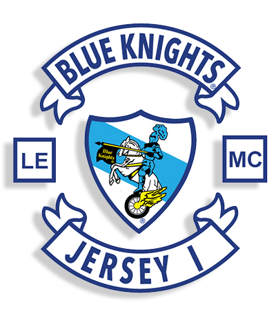 blue-knights-rocker-JERSEY-I2